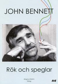 John-Bennet