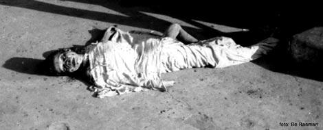 Döden i Patna